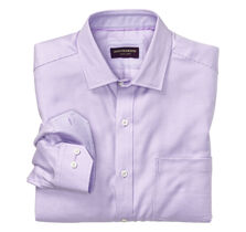 Arrow Neat Dress Shirt