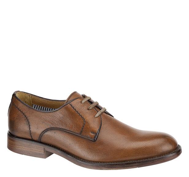Decatur Plain Toe