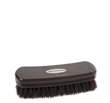 Small Shine Brush