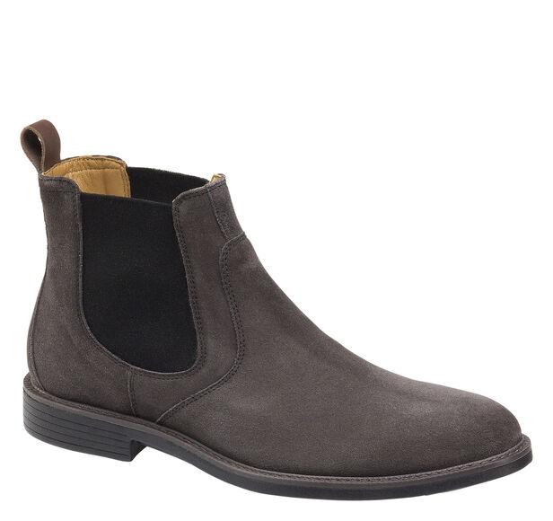 XC4® Hollis Chelsea Boot