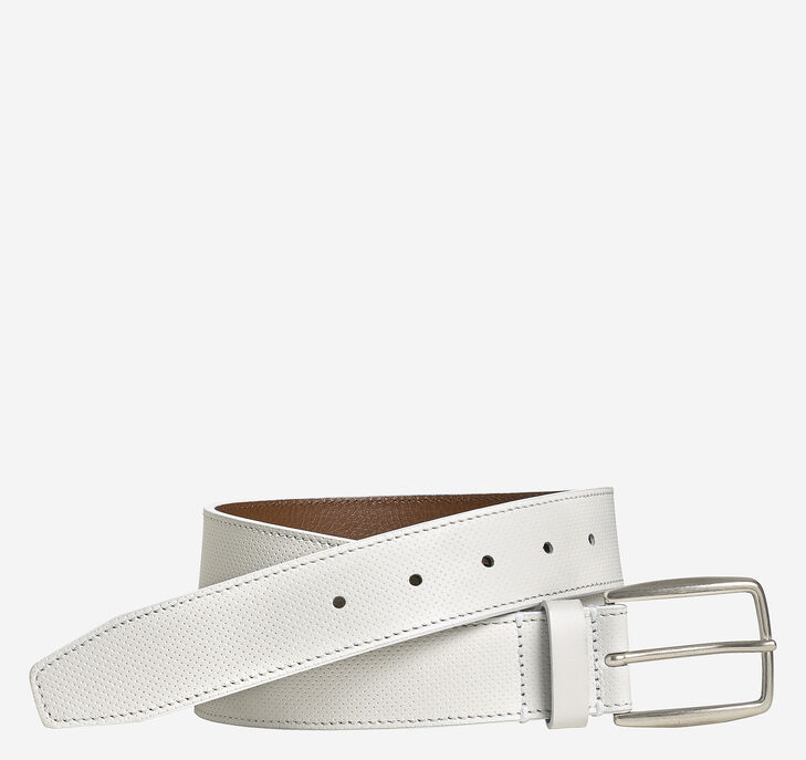 Mini-Perfed Belt