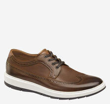 Elliston Wingtip
