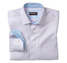 Pastel Angle Neat Shirt