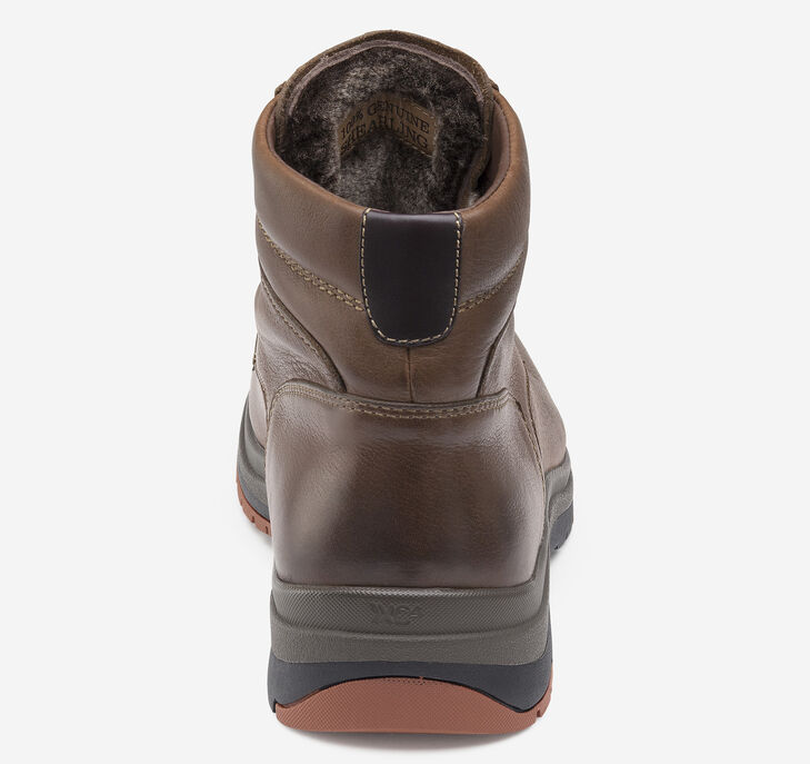 XC4® Cahill Shearling Boot