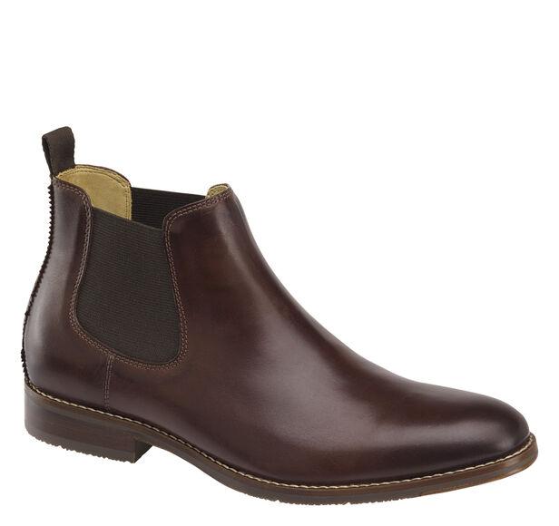 Garner Chelsea Boot