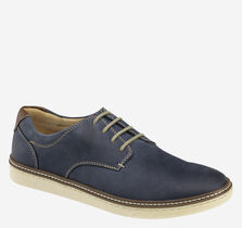 McGuffey Lace-Up