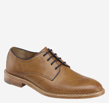 Chambliss Plain Toe