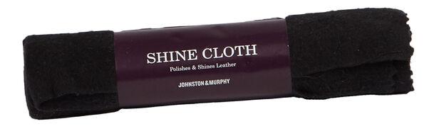 Professional Shine Cloth