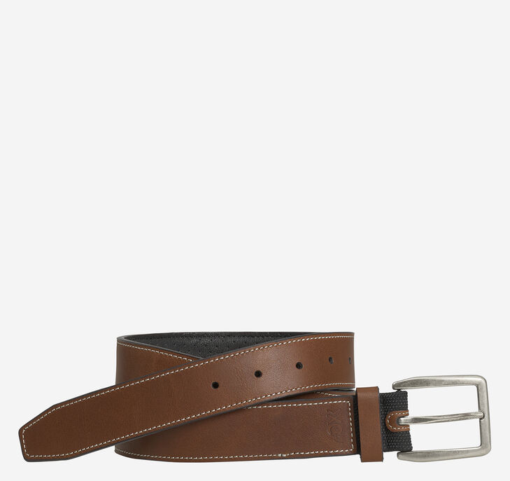XC4® Sport Casual Belt preview