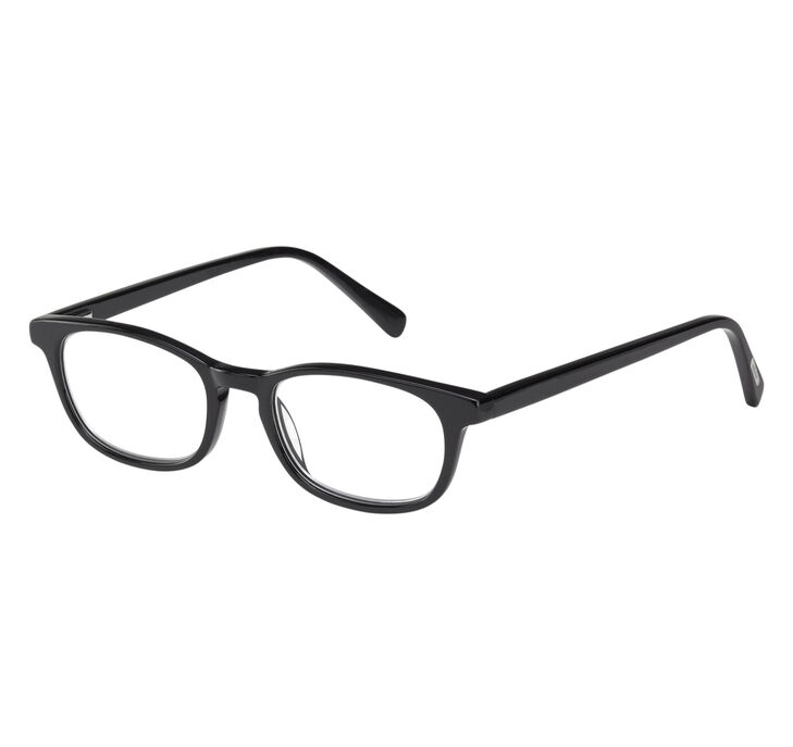 Rectangle Readers