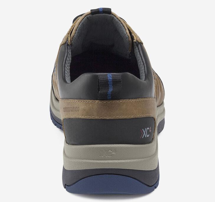 XC4® Cahill Sport Moc Toe