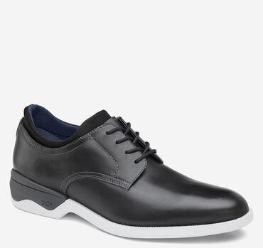 XC4® Elkins Plain Toe