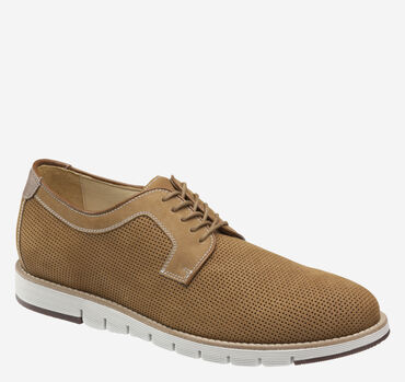 Martell Perfed Plain Toe