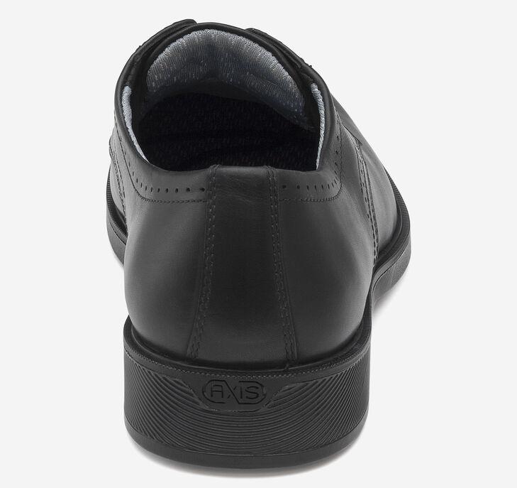 XC4® Maddox Plain Toe
