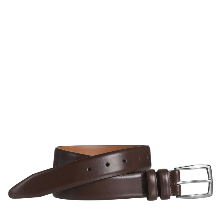 Feather Edge Belt