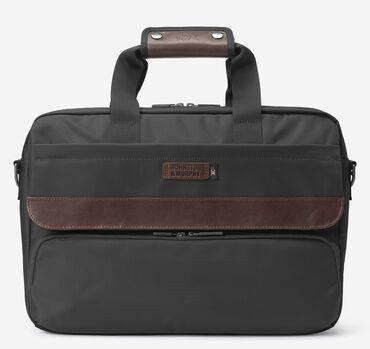 XC4 Briefcase