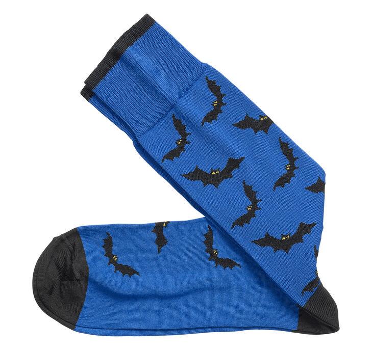 Bats Socks