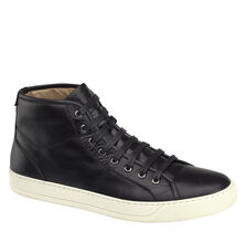 Allister High Top