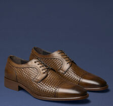 Men S Lace Up Amp Oxford Shoes Johnston Amp Murphy