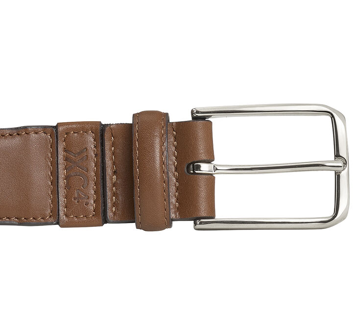 XC4 Feathered-Edge Belt