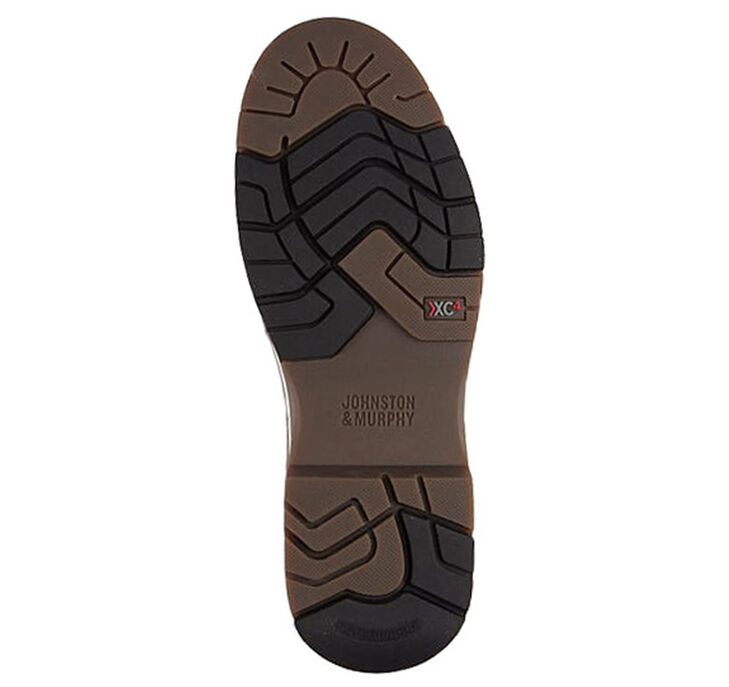 XC4® Cahill Alpine Boot