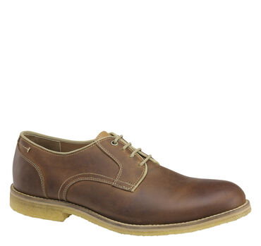 Howell Plain Toe