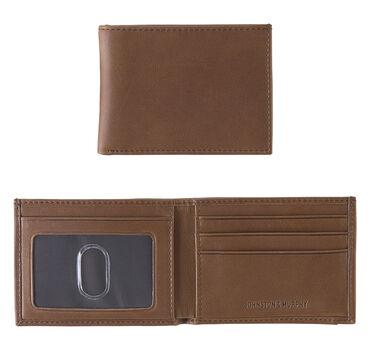 Rhodes Super-Slim Wallet