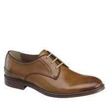 Grayson Plain Toe