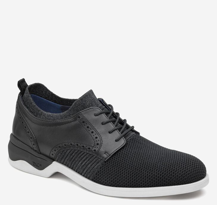 XC4® Elkins Knit Plain Toe