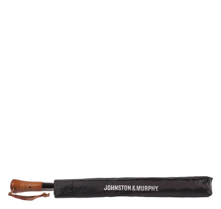 Johnston & Murphy Umbrella