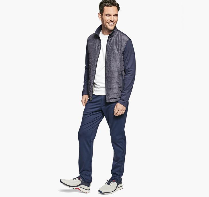 XC4® Knit Hybrid Jacket