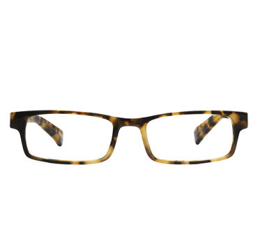 Rectangular Tortoise Readers