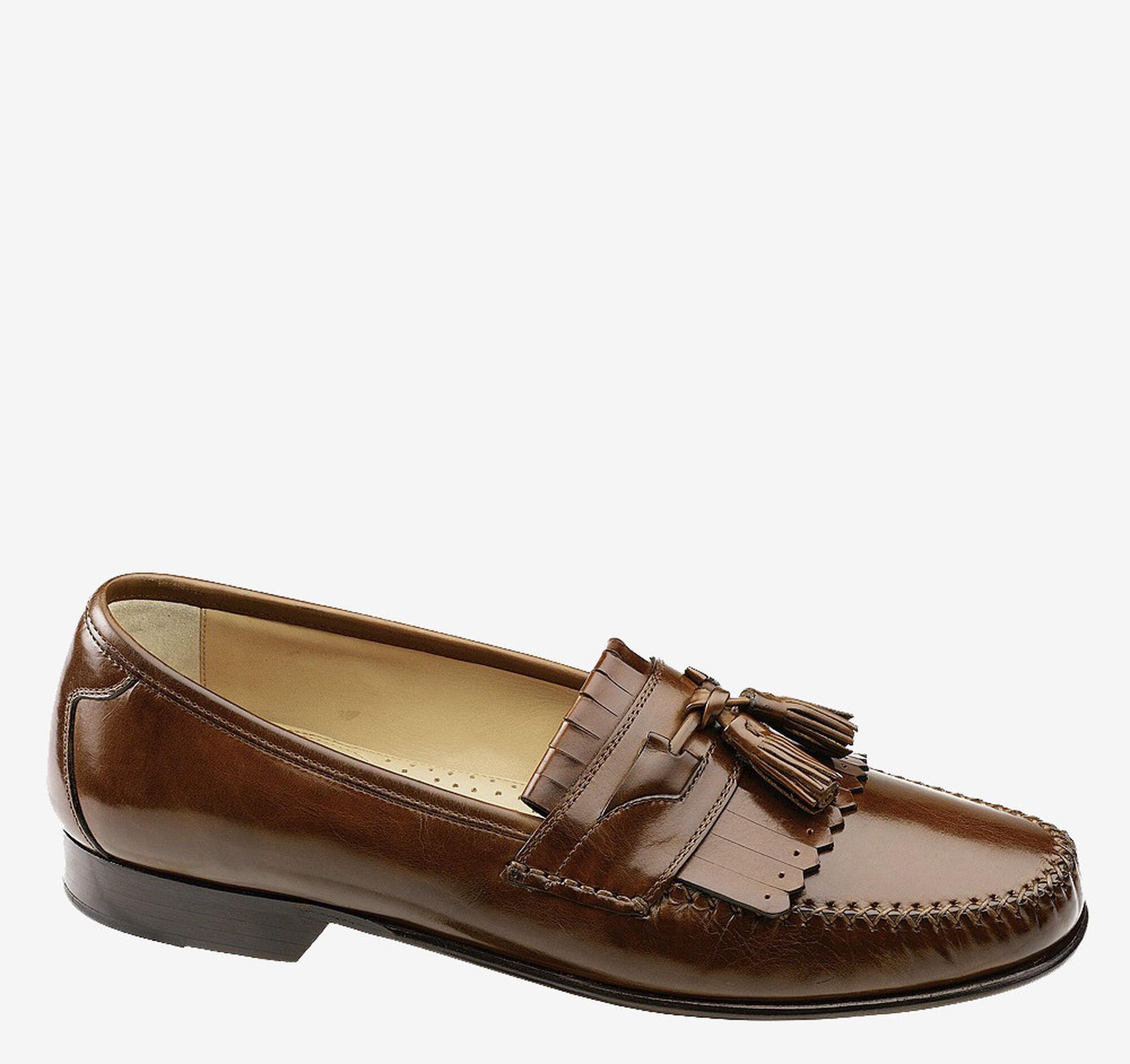 Are Johnston Murphy Shoes Good Style Guru Fashion