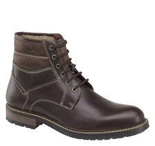 McHugh Shearling Boot