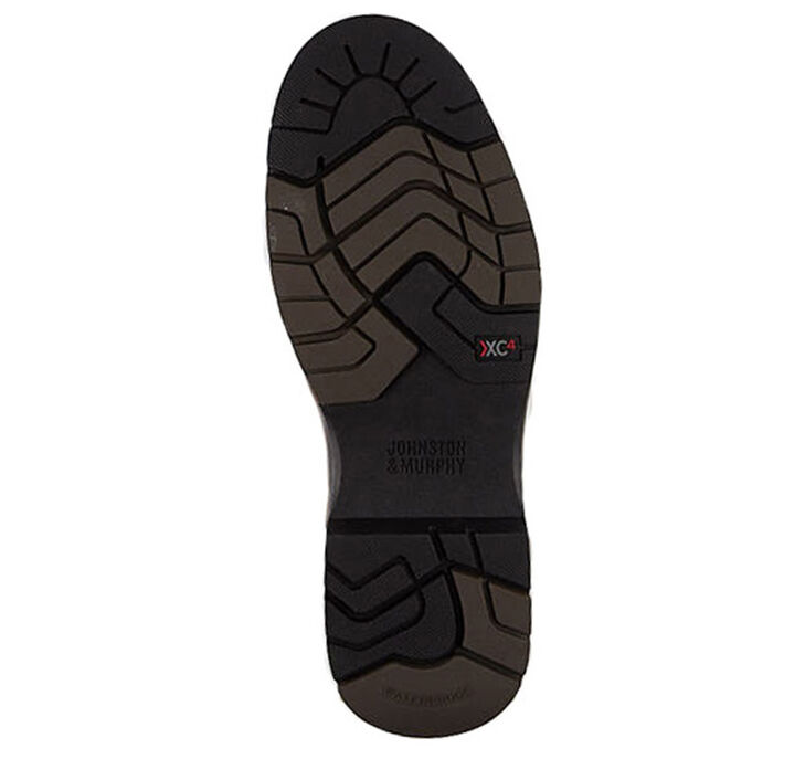 XC4® Cahill Slip-On