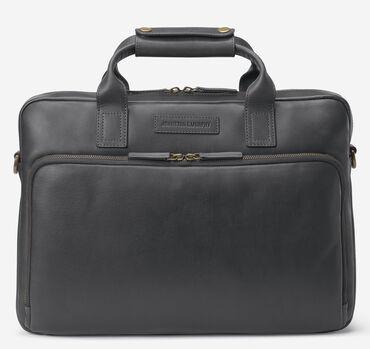 Rhodes Briefcase