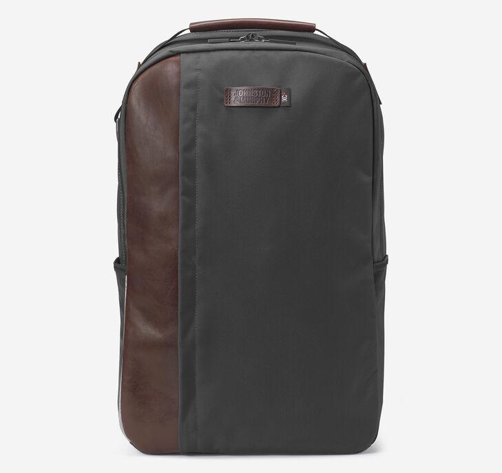 XC4 Backpack
