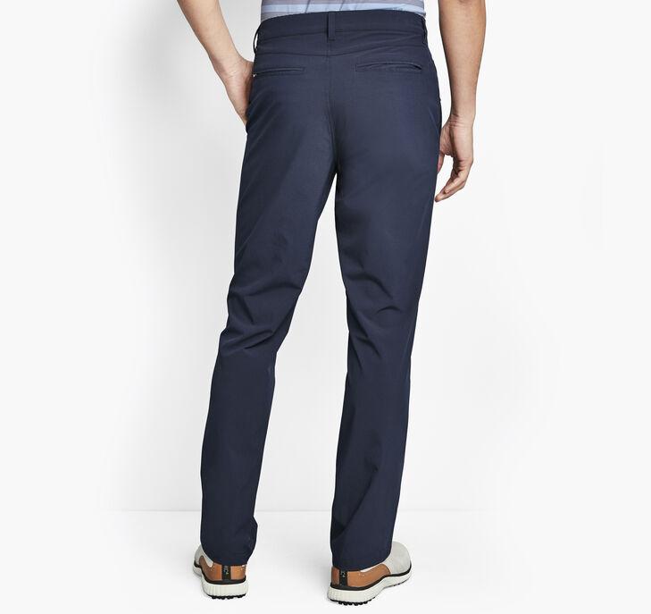 XC4® Performance Pants