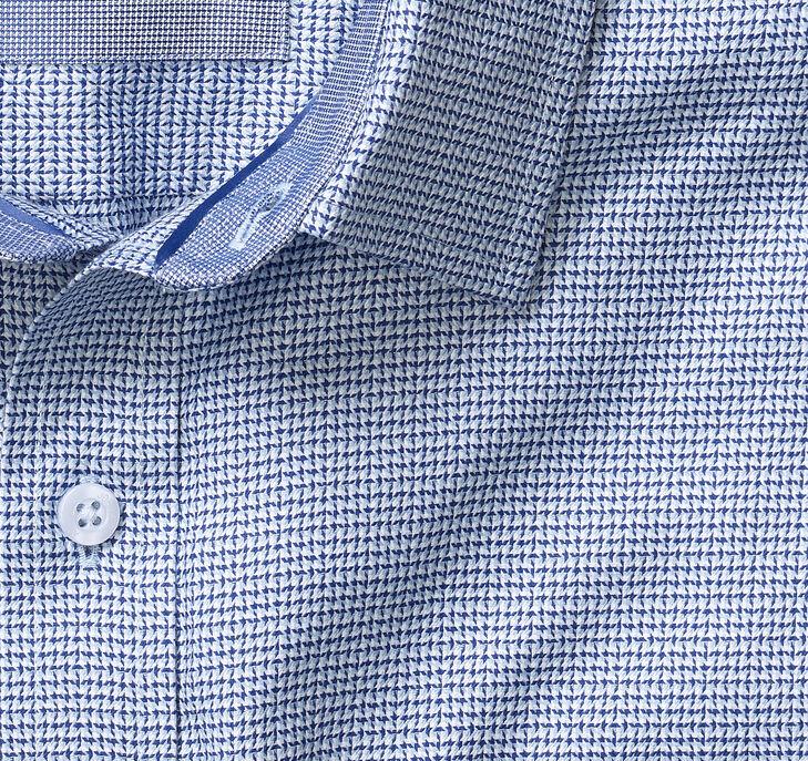 Premium Cotton Dress Shirt