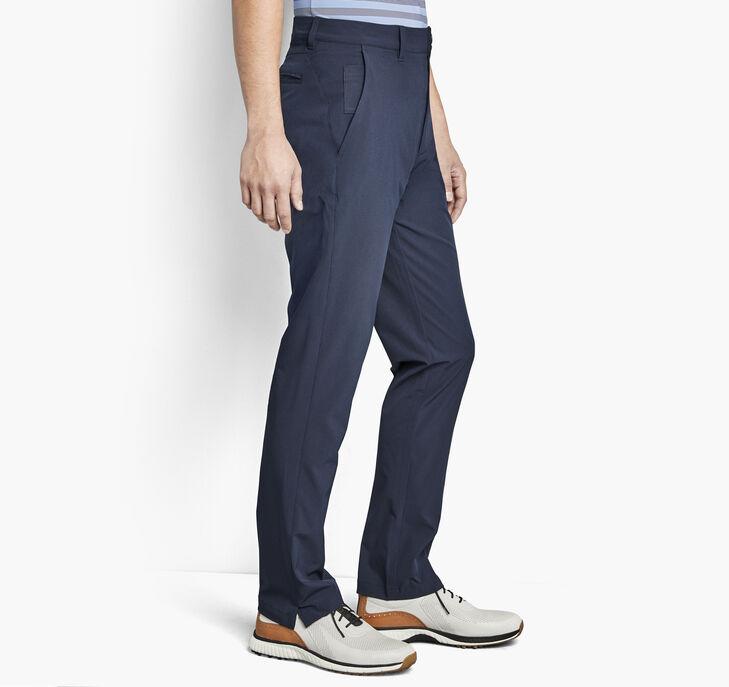 XC4® Golf Pants