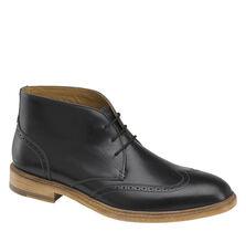 Boot Sale Johnston Amp Murphy