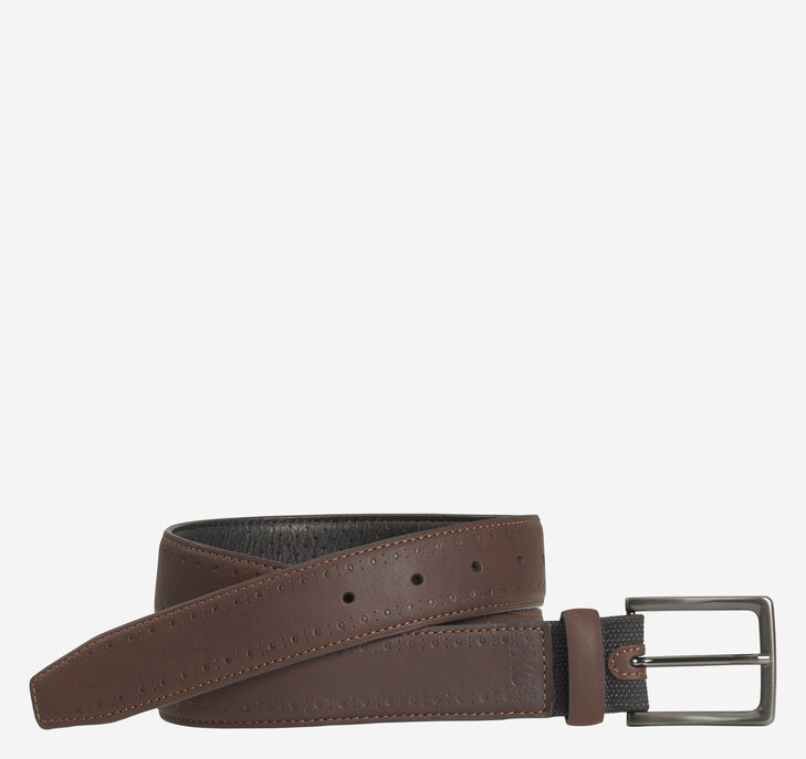 XC4® Perfed Edge Belt preview