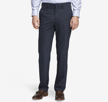 Slim Fit Dress Pants