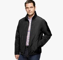 Ultra Oxford Jacket