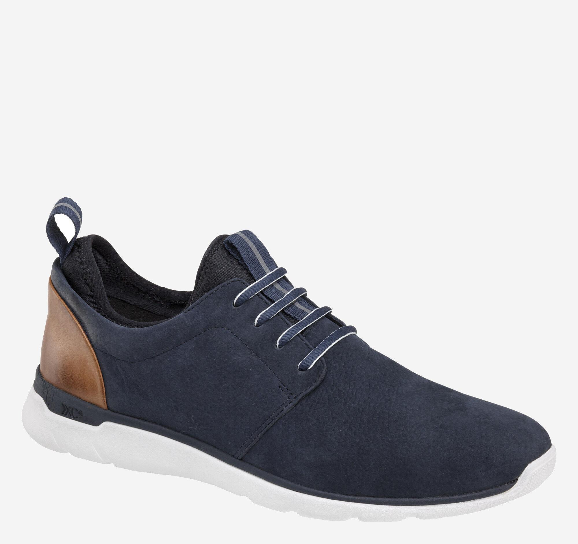 Casual Shoes | Johnston \u0026 Murphy