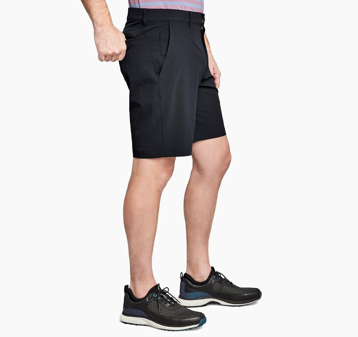 XC4® Performance Shorts