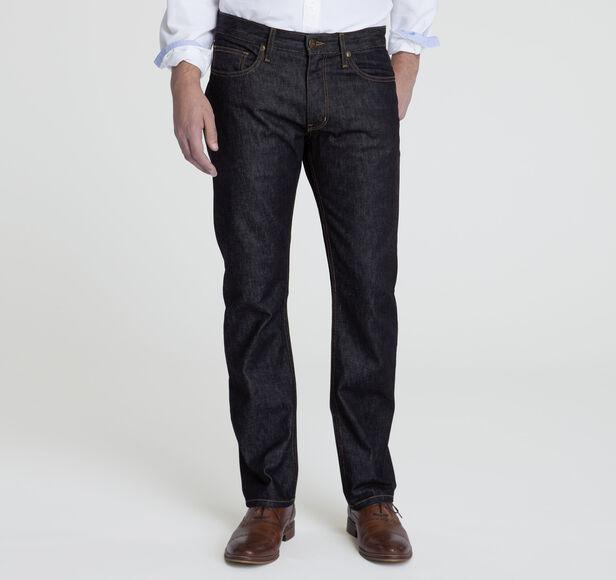 Regular Fit Denim Jeans