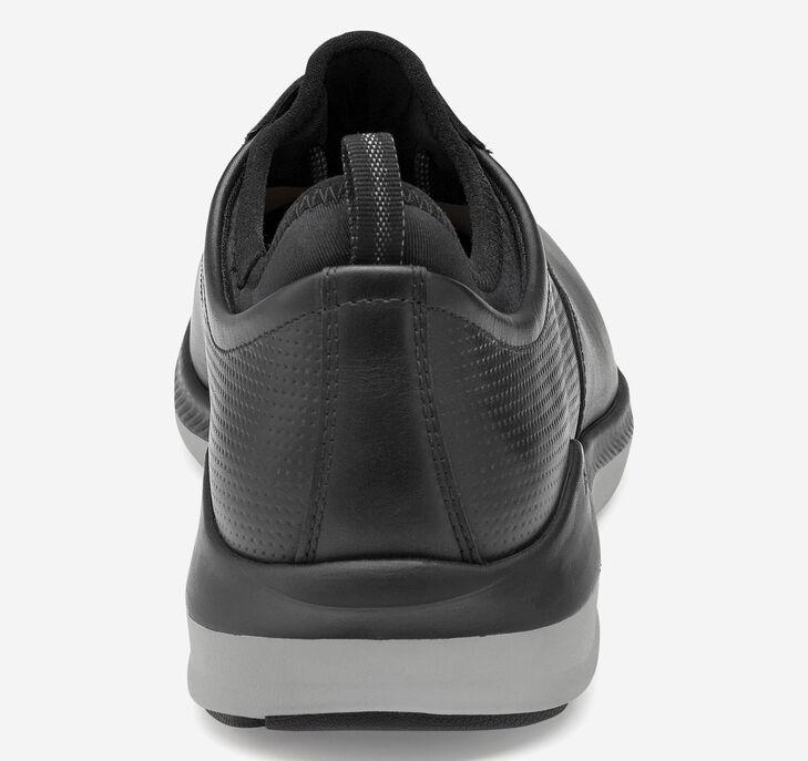 XC4® Lancer Plain Toe