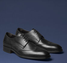 Kingston Wingtip