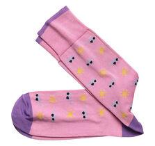 Sun & Shades Socks